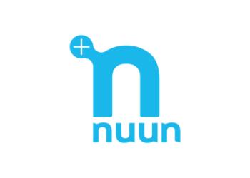 Nuun Hydration (sm)