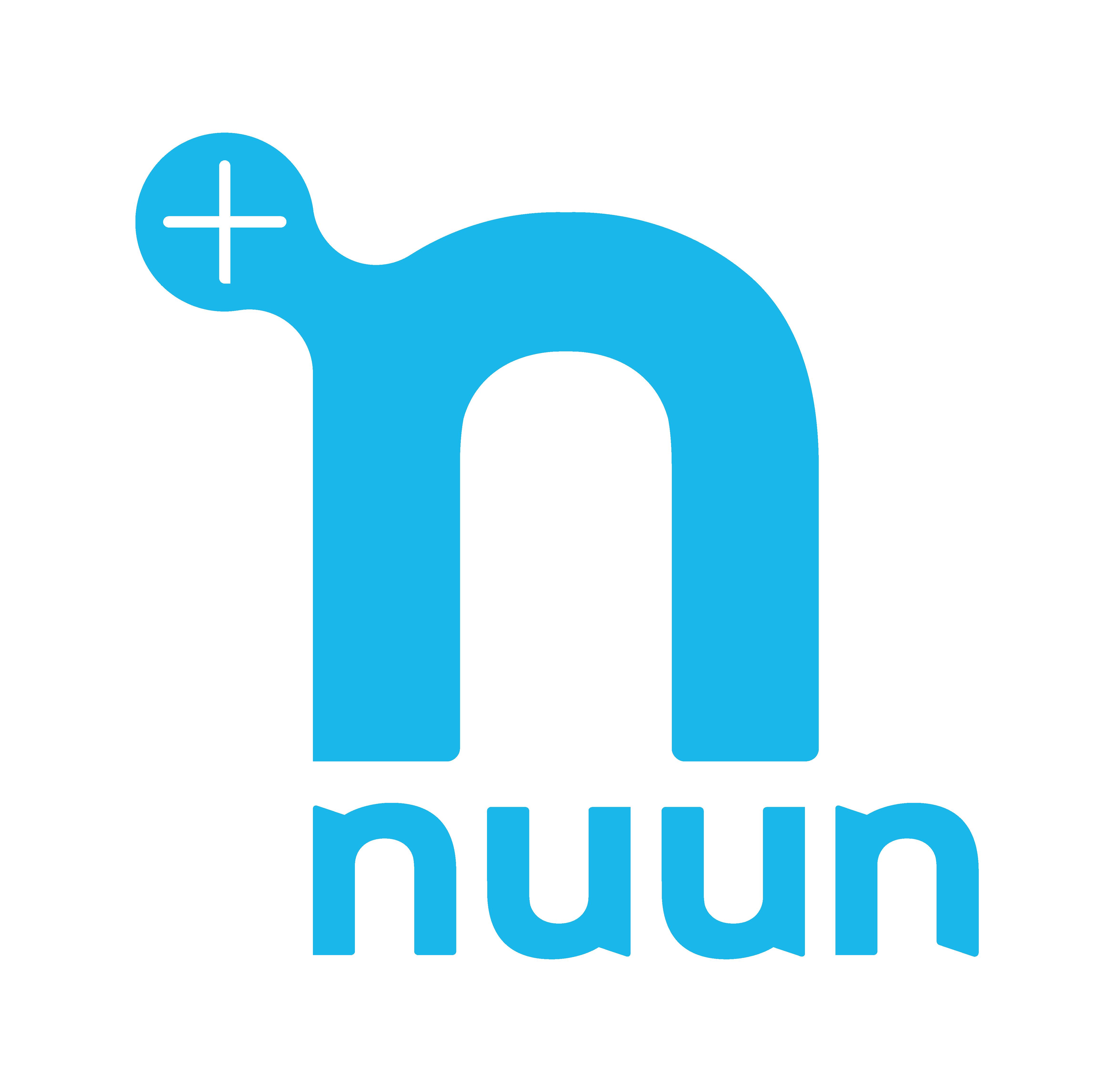 Lockup_logo_new_blue-01