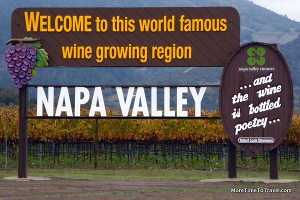 Napa Valley Women's Half Marathon Race Info