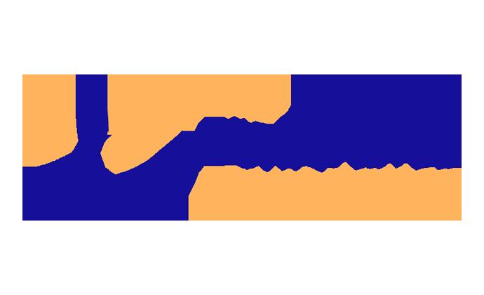 Endurance Foundation