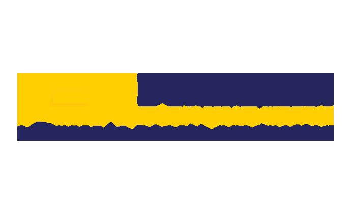 Premier Events Management Logo