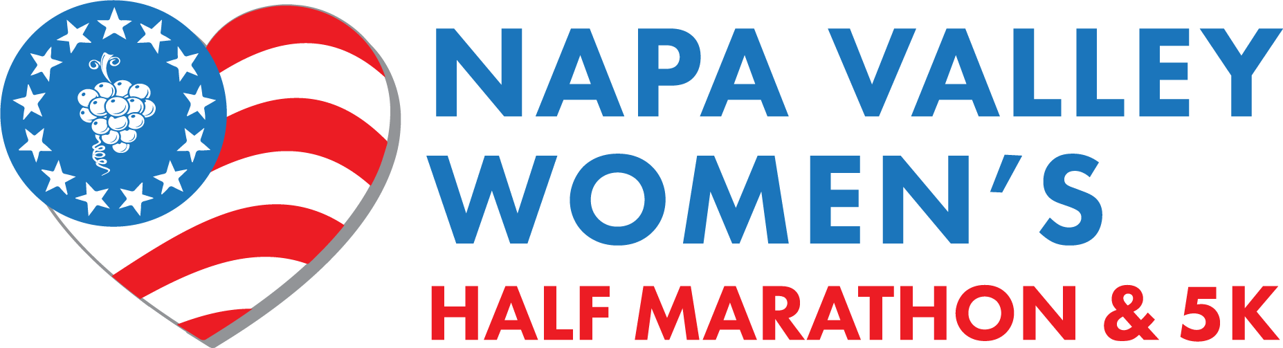 Napa Valley Women's Half Marathon & 5K