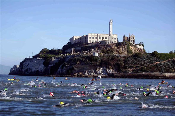 about pem - alcatraz