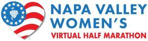 Virtual Race Logo