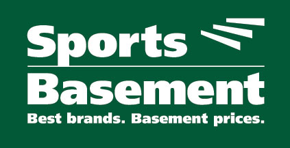 Napa Valley Women's Half Marathon And 5K Partners With Sports Basement As Official Retailer