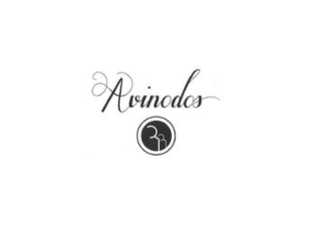 Avinodos