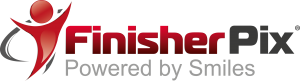FinisherPix-Logo-Claim-vertical-300x81