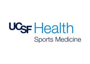 UCSF Health Sports Medicine